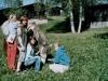 13_9_2008_chatova_osada_1